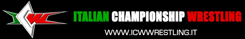 ICW BANNER